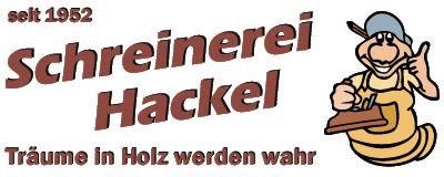 Schreinerei Walter Hackel Träume In Holz Werden Wahr